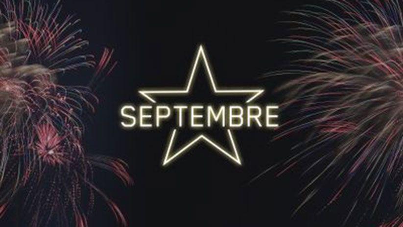 Etoile_Mois_septembre_A.jpg