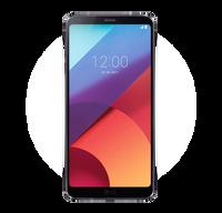 LG-G6-Residentiel-Image-Grande-432x414.png