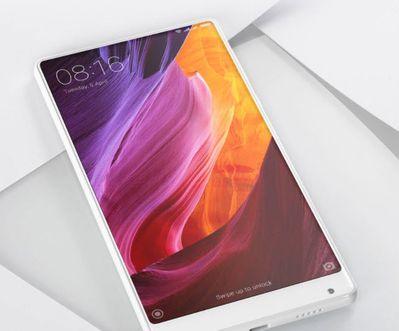Xiaomi_MiMix.jpg