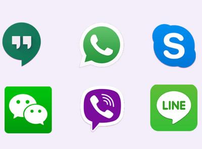 meilleure-application-messagerie.png