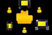 bloc5-fonctionnalites-avancees.png