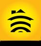 bloc6-applications-wifi.png