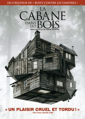 Cabin in the Woods DVD 2D fr.jpg