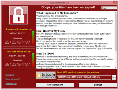 Wannacry_example.png