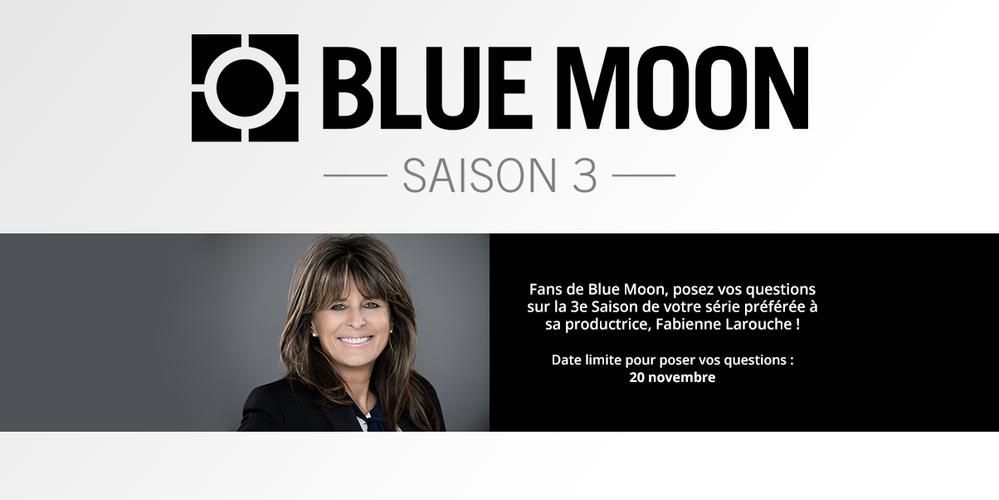 visuel-bluemoonS3.png