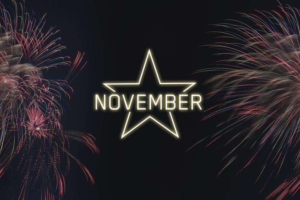 Etoiles_finaux_November_A.jpg