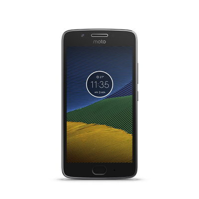 Moto G5_DkGryDv_FrntSide_resized.png