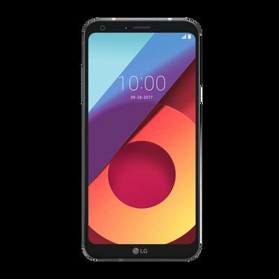 LG Q6_resized.png