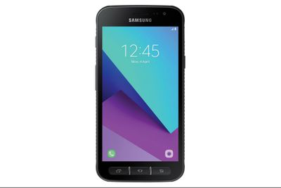 Samsung X-cover_resized.jpg