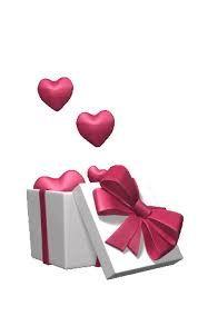 cadeau coeur.jpg