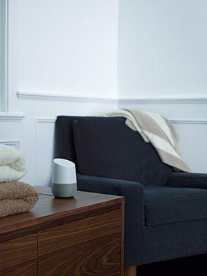 Google Home - Bedroom.jpg