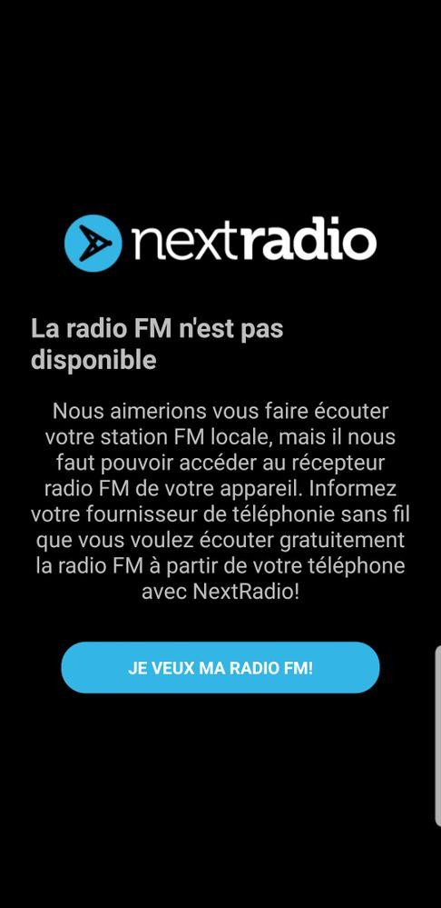 Screenshot_20180402-101615_NextRadio[1].jpg