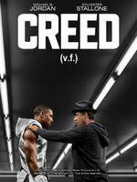 CREED_VF_MGM_resized.jpg