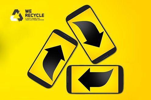 visuel-on-recycle-EN.jpg