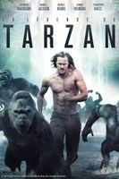 LEGEND-OF-TARZAN_VF_V2_Warner.jpg