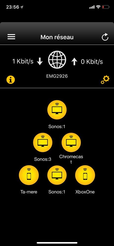 EB54828F-6673-4AC0-8F0C-47EDF198E221.png