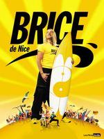 BRICE DE NICE_Seville_resized.jpg