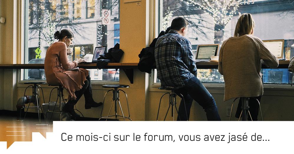 visuel-MS-discussions-forum.png