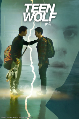 TEEN WOLF_S6_MGM_resized.png