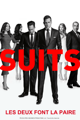 SUITS_S6_NBC-Universal_resized.png