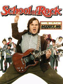 SchoolofRock-PosterArt_CR.jpg