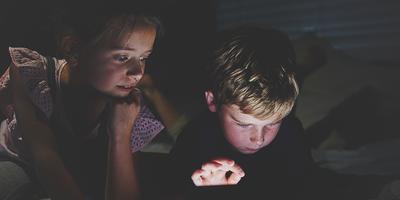visuel-article-controle-parental.png