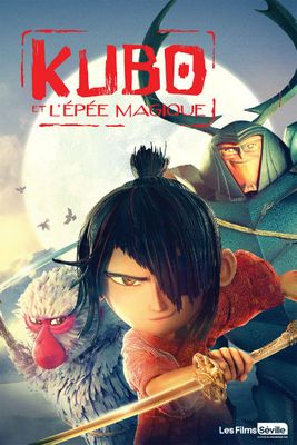 KUBO AND THE TWO STRINGS_VF_Seville_resized.jpg