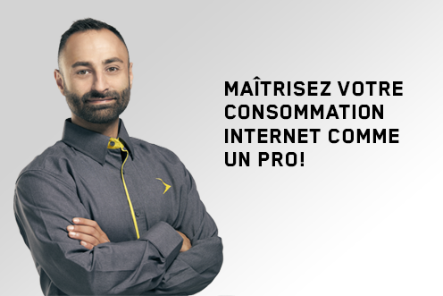 image-forum-les-pros-consommation-internet-FR.png