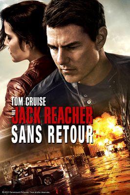 JACK REACHER NEVER GO BACK_VF_Paramount.jpg