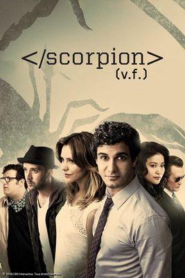 SCORPION_S3_CBS-Paramount.jpg