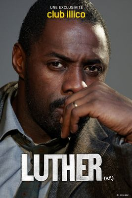 LUTHER_S1_BBC.jpg