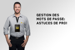 image-forum-les-pros.png