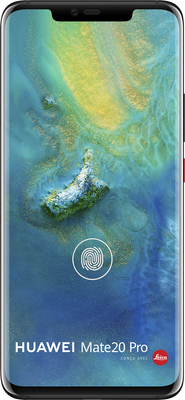 HUAWEI Mate20 Pro-Black-Front(FR) copy.png