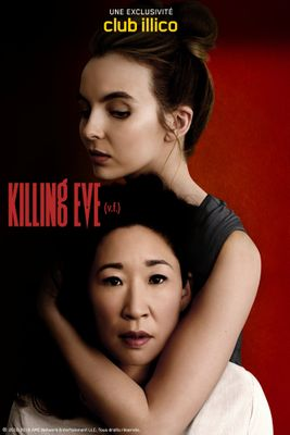 KILLING EVE_S1_AMC.jpg