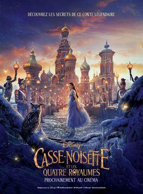1019206_fr_casse_noisette_et_les_quatre_royaumes_1531481004545.jpg