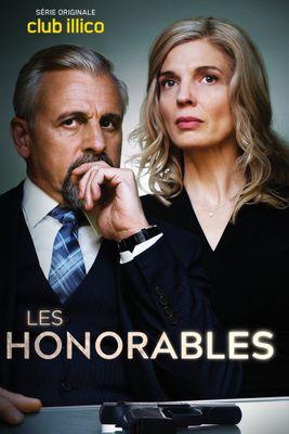 HONORABLES_Groupe TVA.jpg