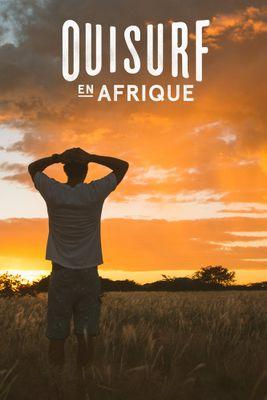 OUISURF EN AFRIQUE_HG.jpg