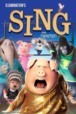 SING_VF_Universal.jpg