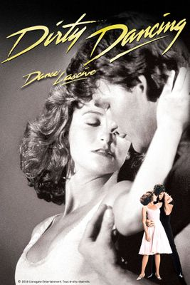 DIRTY DANCING 1986_VF_Lionsgate.jpg