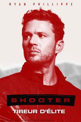 SHOOTER S3_VF_Paramount.jpg
