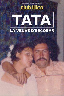 TATA_Groupe TVA.jpg