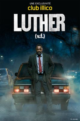 LUTHER-S5_VF_BBC.jpg