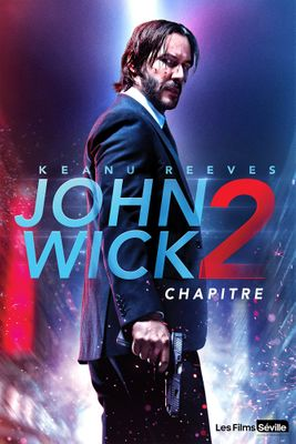 JOHN WICK CHAPTER 2_VF_Seville.jpg