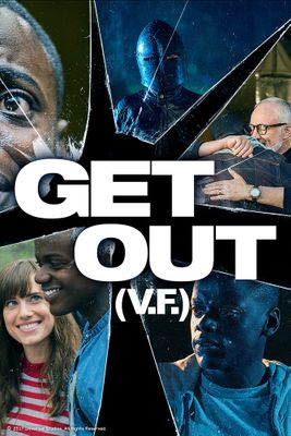 Get Out_VF_Universal.jpg