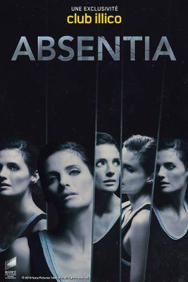Absentia-S2_Sony.jpg