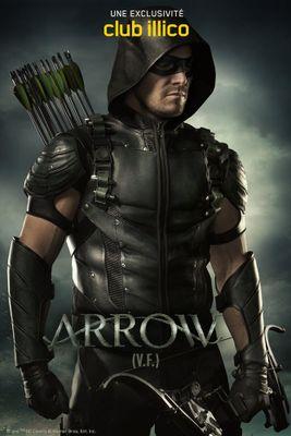 Arrow-S4_VF_Warner.jpg