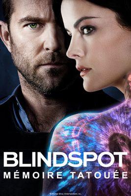 Blindspot-S3_Warner_V2.jpg