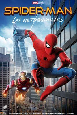 Spider-Man Homecoming_VF_Sony_V2.jpg