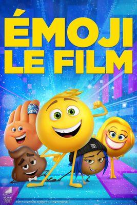 Emoji le film_VF_Sony.jpg