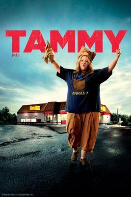 Tammy_Warner_V2.jpg